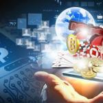 scommesse bitcoin italia