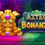 aztecbonanza banner