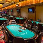 migliori poker room italiane