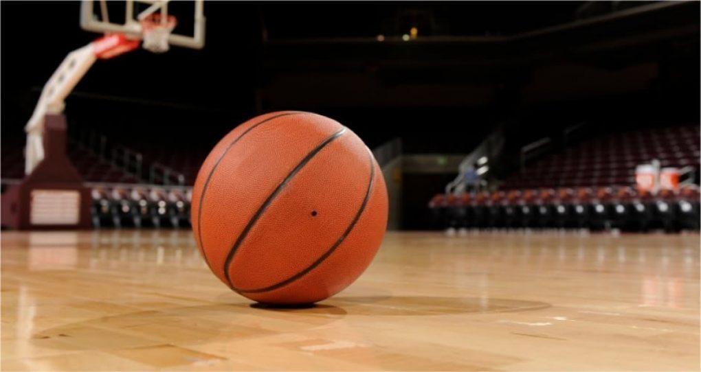 scommesse basket