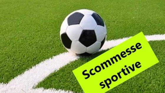 Ecco la la piazza virtuale ideale per le tue scommesse online sul calcio